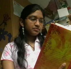 தஞ்சா சுகுமாரன்